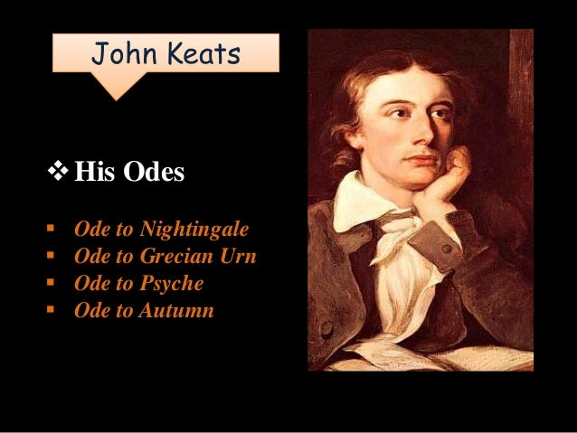 an analysis of the myth of psyche in ode to psyche by john keats Ode to psyche: imagery, symbolism and themes imagery and symbolism in ode  to psyche gardens of the mindlightthemes in ode to psychethe union of body.