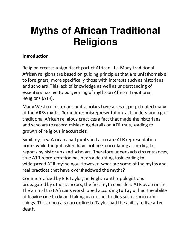an introduction to the mythology of religion The viking spirit an introduction to norse mythology and religion download book the viking spirit an introduction to norse mythology and religion in pdf format you can read online the viking spirit an introduction to norse mythology and religion here in pdf, epub, mobi or docx formats.