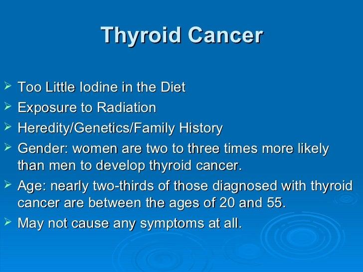 Thyroid Dr Dany Zayour