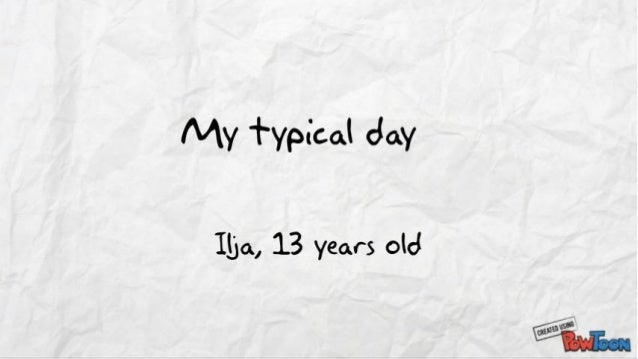 /VY +ypfca day  15¢,  13 years old