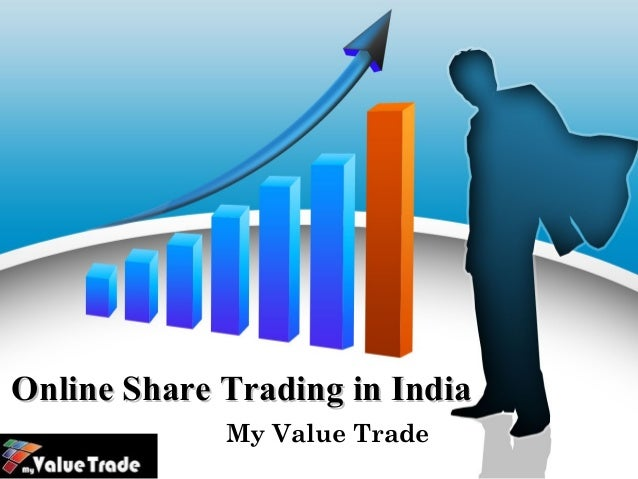 Open your DEMAT account and start trading seamlessly