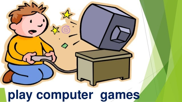 an analysis of computer game adsadvertising used to promote goods How marketers target kids (76% of the time) and computer guilt can play a role in spending decisions as time-stressed parents substitute material goods.