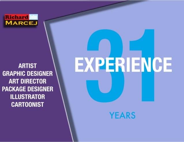 IWI  IVEARCEJ  ARTIST GRAPHIC DESIGNER ART DIRECTOR PACKAGE DESIGNER ILLUSTRATOR CARTOONIST