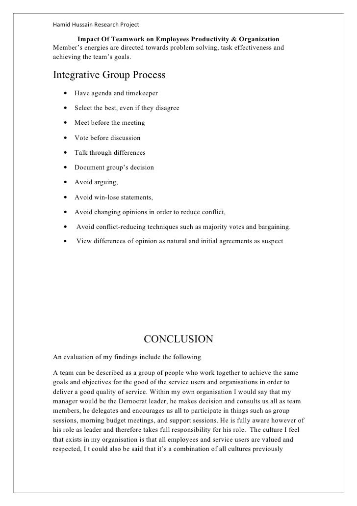 Nuclear Chemistry  Chapter 25 Supplemental Problems further nuclear chemistry review worksheet   Avon Chemistry additionally Chapter 4 Nuclear Chemistry Background Radiation further Chapter 25 Nuclear Chemistry Worksheet Answer Key – Atomic Structure furthermore Chapter 25 Nuclear Chemistry Text Problems   Aubrey Stewart's together with Chapter 10 Nuclear Chemistry Section 10 1 Radioactivity Pages 1   2 additionally Math     Unit 3  Trig Ratios and the Unit Circle INB Pages moreover Chemistry furthermore Quiz   Worksheet   Environmental Chemistry Meaning   Study additionally Chapter 25 Nuclear Chemistry Practice Test Answer Section further Chapter 10 Nuclear Chemistry Section 10 1 Radioactivity Pages 1   2 besides Nuclear Chemistry Worksheet Answers – ishtarairlines as well ch 25 section review answers   Answers to Ch 25 Section Review furthermore My wrr TEAMWORK project report moreover  furthermore Worksheet Nuclear Chemistry Free 6 1 Particles And Reactions Grade. on chapter 25 nuclear chemistry worksheet