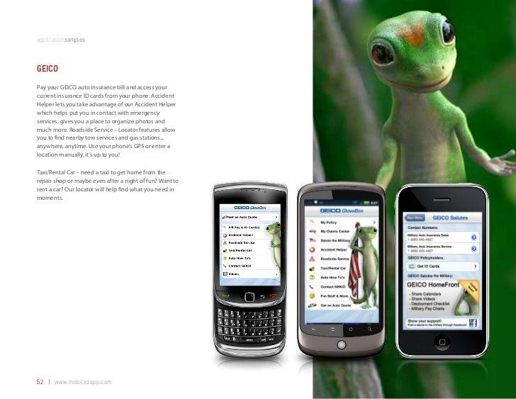 Mobilezapp Overview Jul2011