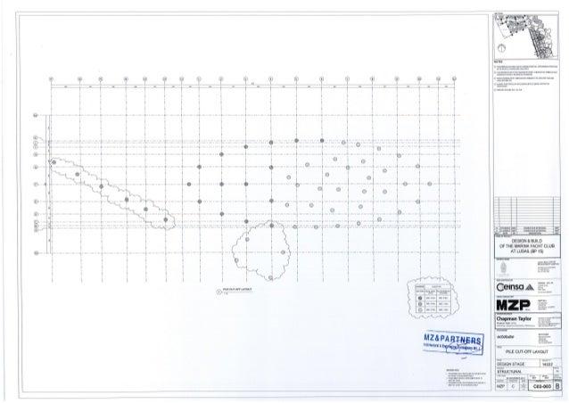 Mzp fi-cjvajtc-02-2015-gp14222-dt-001