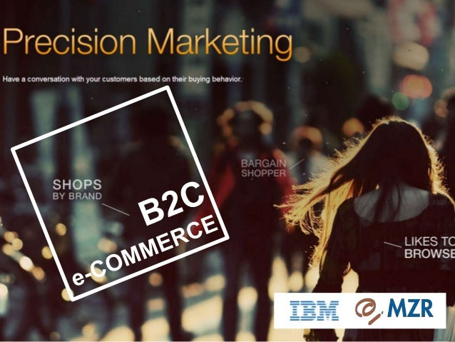 IBM WEBSPHERE COMMERCE SOLUTION  World's leading e-commerce solution   Ideal solution for companies that operate in larg...
