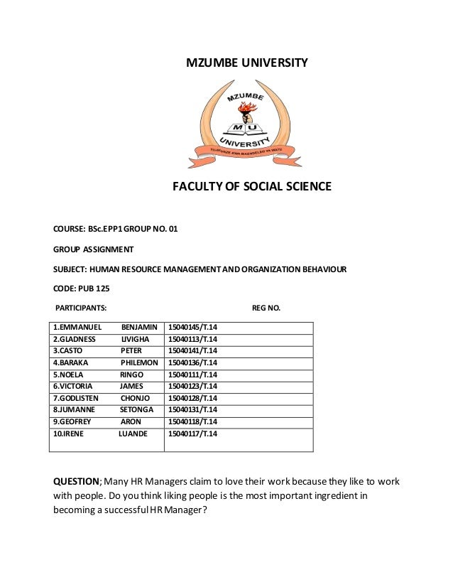 mzumbe university research proposal guidelines