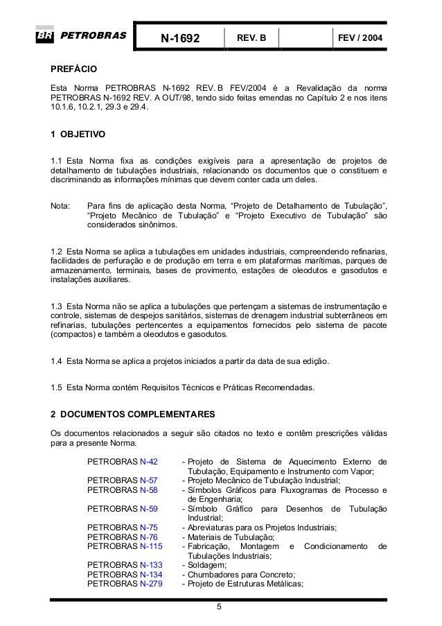 N 1692-apresentacao-de-projetos-de-detalhamento-de-tubulacao 062b7c592f