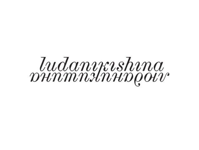 Info: Бренд Luda Nikishina был основан в 2009 дизайнером Людмилой Никишиной. Изначально был взят курс на пальто: практичны...