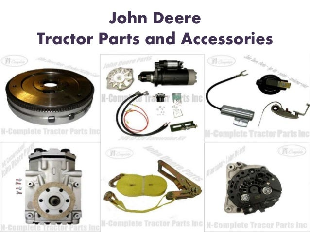 Fine N Complete Store Of Antique Tracrtor Parts Online Wiring Cloud Xeiraioscosaoduqqnet