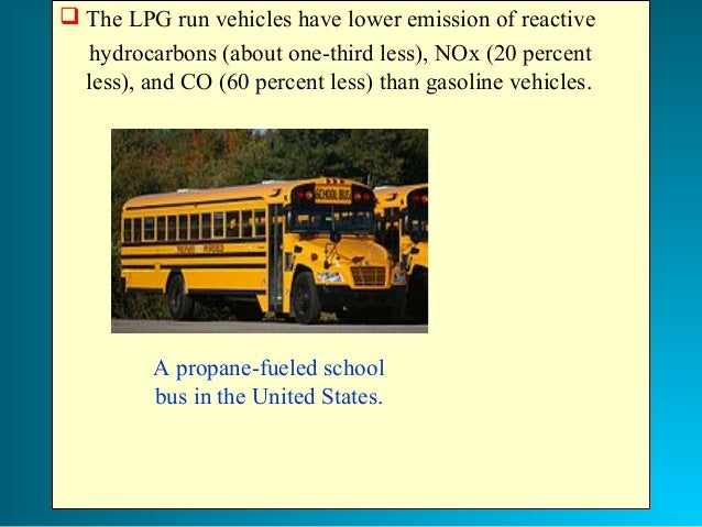 alternative fuels for automobiles pdf