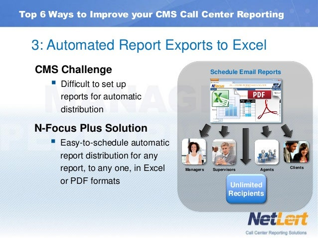 N focus-plus-top-6-ways-to-improve-your-cms-call-centre-reporting