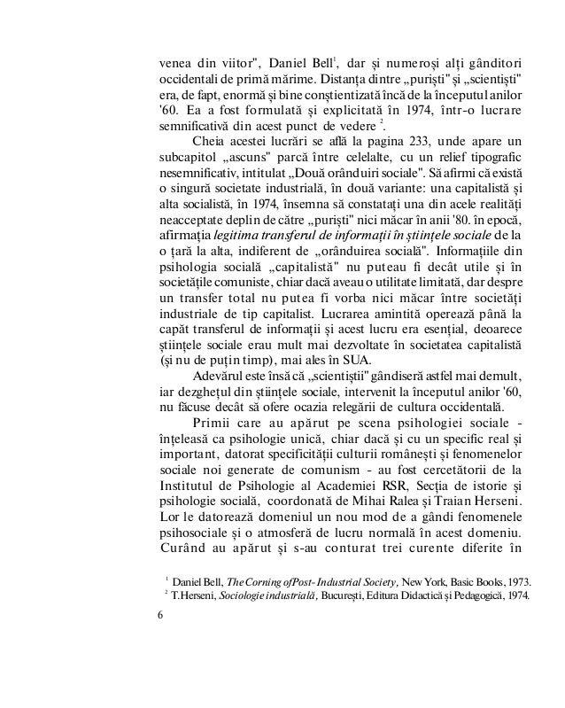 online Геометрические оценки в полиномиальной интерполяции (240,00
