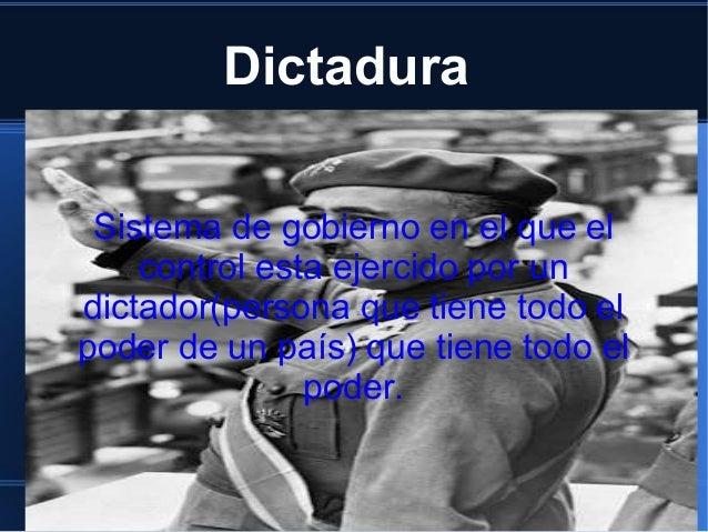 N.t.d.a.l. Slide 2