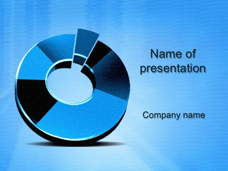 Name of presentation<br />Company name<br />