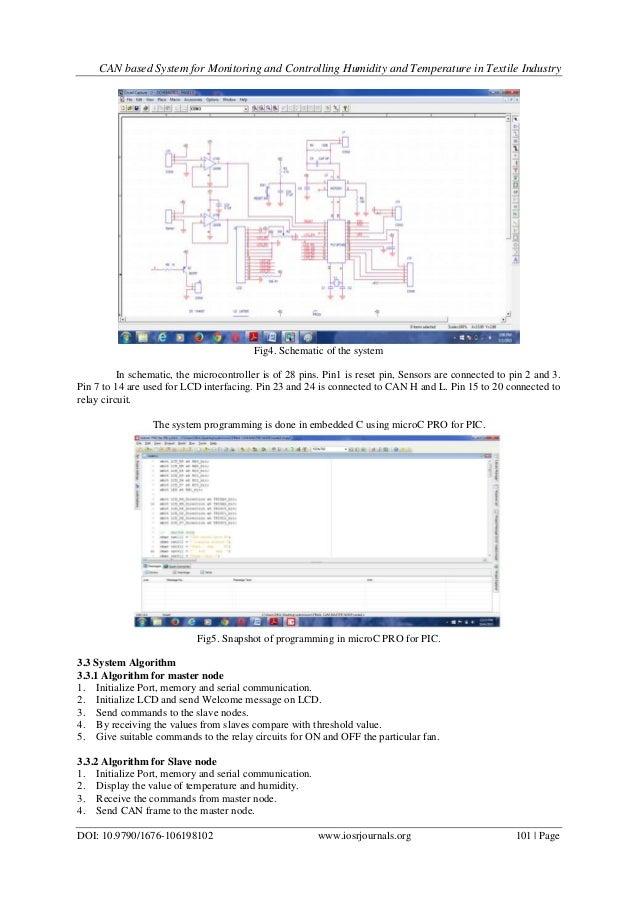 Fantastisch 5 Pin Relais Schaltplan Lüfter Fotos - Elektrische ...