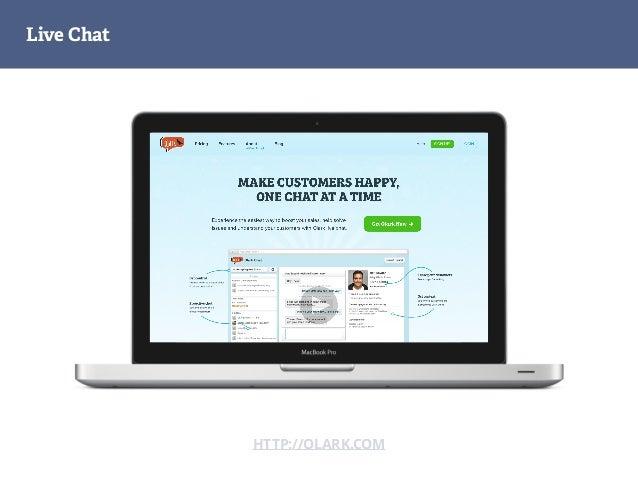 Discover what's missing HTTP://QUALAROO.COM