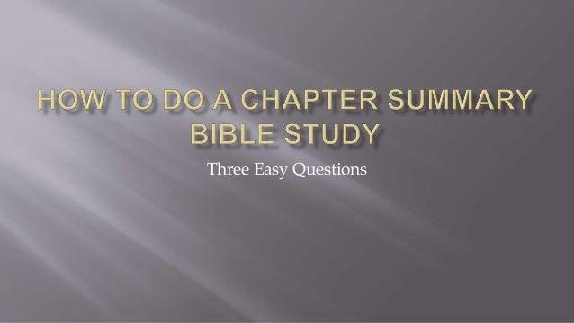 Revelation 12 chapter summary
