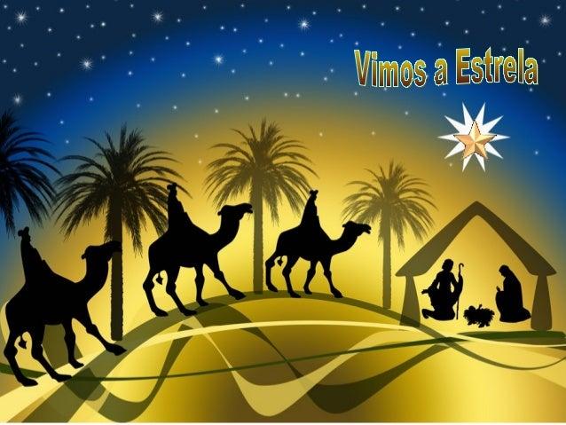 O tempo de Natal é a uma caminhada à procura de Jesus. Com a festa da EPIFANIA, que hoje celebramos, concluímos esse tempo...