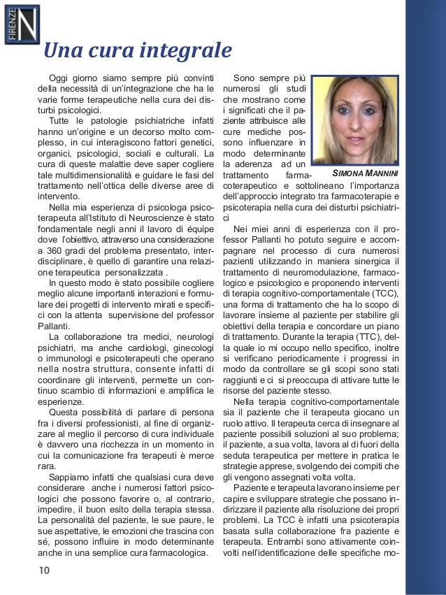 Convegno sulle nuove dipendenze, Saint-Vin- cent, Ottobre 2014. Prof. Stefano Pallanti con Prof. Marc Potenza del Yale Sch...