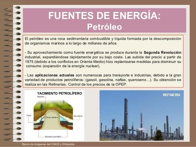 El litro de la gasolina el precio germaniya