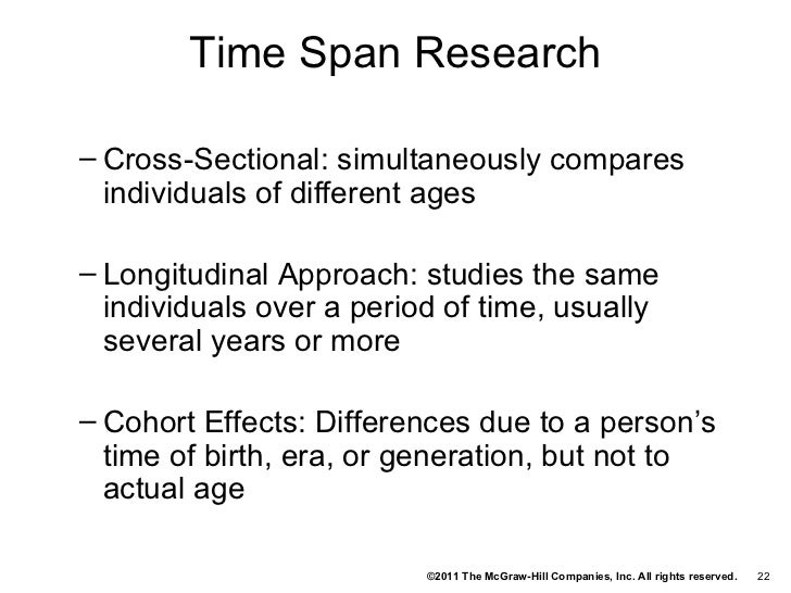 life span perspective The life-span perspective: definition & characteristics - video & lesson transcript   studycom (2017) studycom retrieved 9 october 2017, from https://st.