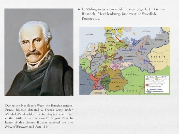 Bretschneider pamela talbot dissertation