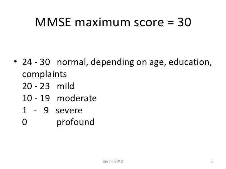 N 295 Lecture 14 Neurological Student Copy