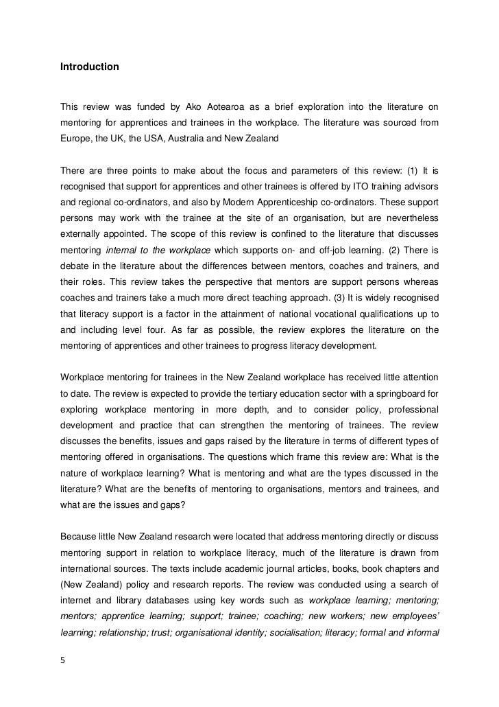 oscillator design thesis I thesis for the degree of doctor of philosophy oscillator design in iii-v technologies szhau lai microwave electronics laboratory department of microtechnology and nanoscience-mc2.