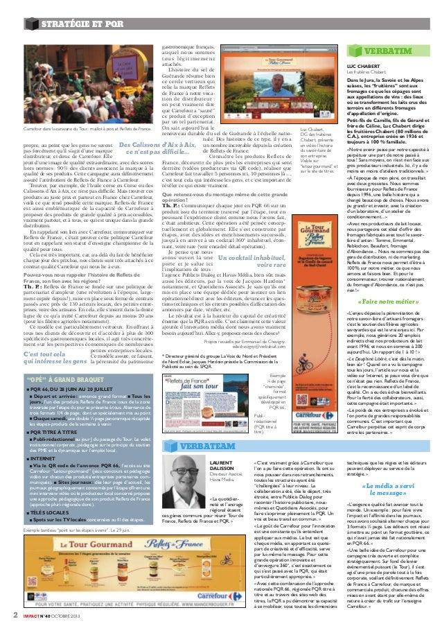 Newsletter Impact n°40 7678c9df1c27
