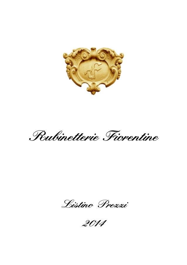 Carrefour Tavoli Da Esterno.Carrefour