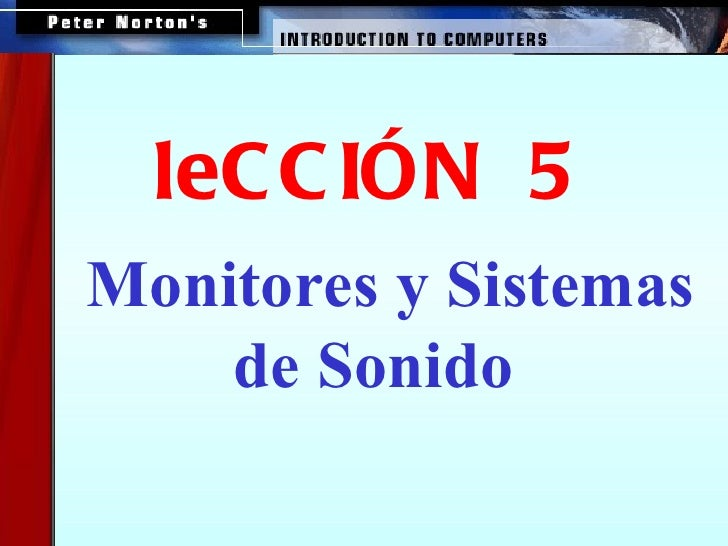N4 lección05