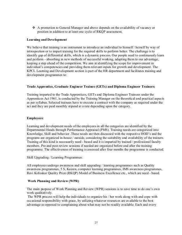 research paper about design descriptive qualitative