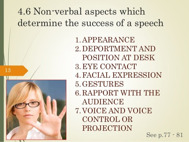 How To Project Your Voice
