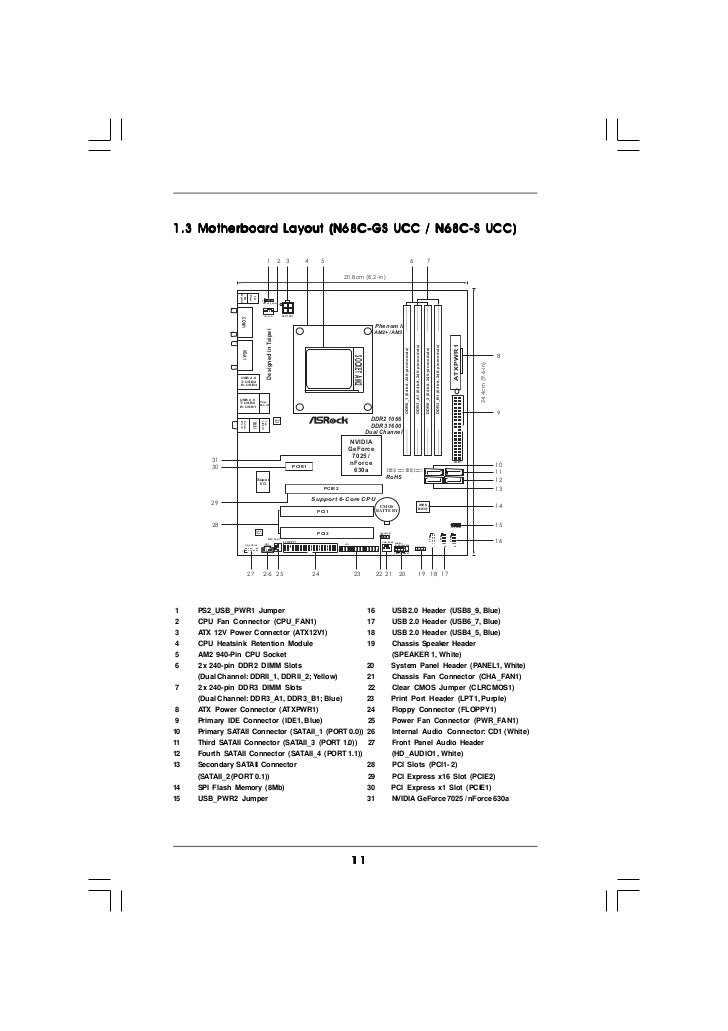 ASROCK N68C-S UCC MANUAL EBOOK