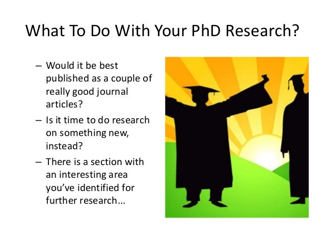 thesis on leading authors In search of the best academic paper writers you are in the right place enjoy hiring our experienced writers to do a successful research paper, term paper or thesis paper.