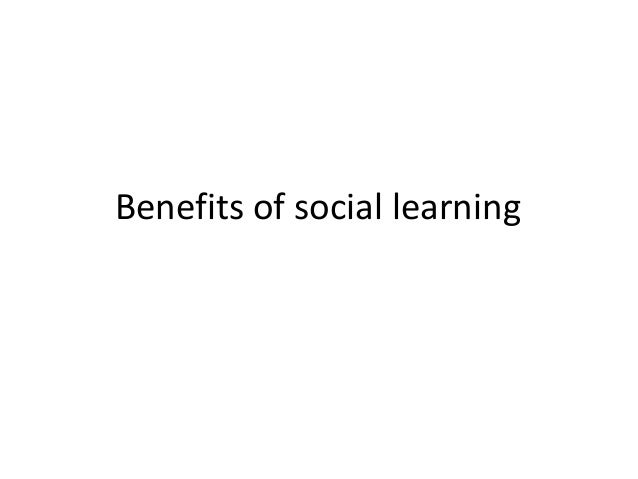 social communities of learning About learning communities are groups of people who want to improve their practice by reflecting on the complex judgements that they make, day in day out.