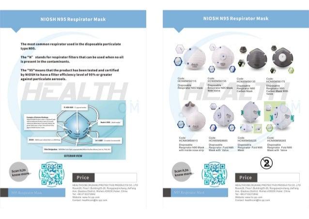 N95 N95 Mask Mask N95 Mask Mask N95