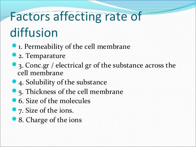 chemistry factors affecting electrochemical cells essay Essays on factors affecting rate of anaerobic  designing an experiment to investigate factors affecting the voltage of an electrochemical cell michellecho mee ji h2ruby background information standard 454 words 2 pages the factors affecting the autoclave price issues of common concern,for it directly affects the budget of a company,in this text,we will introduce the factors.