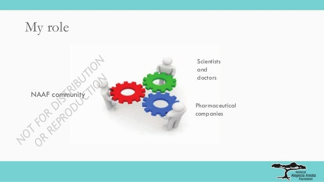 NAAF Scientific Update Slide 3