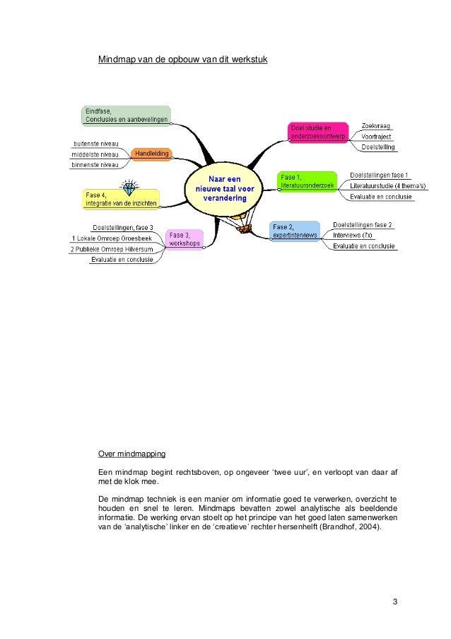 Argumentative essay writing vocabulary image 3