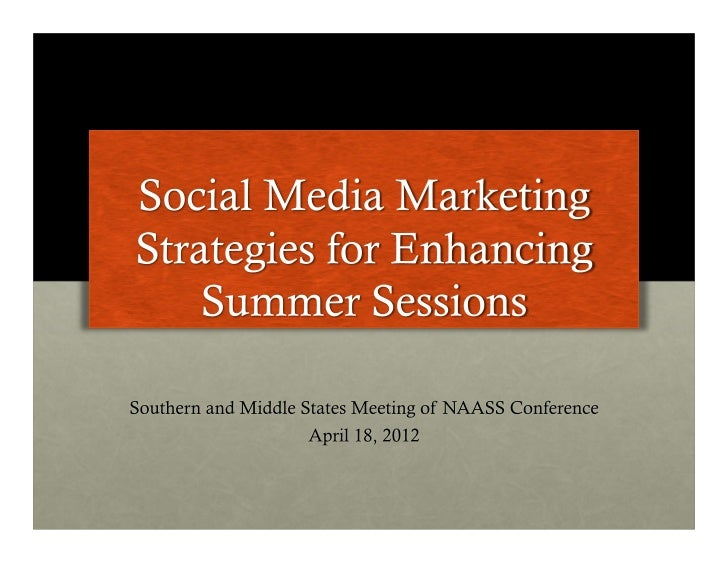 • Christie Susko, MBA    • Consultant, Go2Market    • Employee, PRMS    • Professor, George Washington University    •...