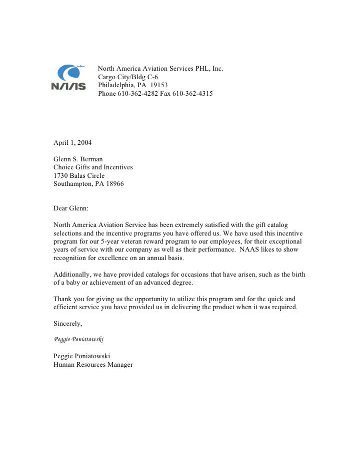 Testimonial letter format choice image letter format formal example testimonials examples employee testimonials back to the garden 1969 wajeb Image collections
