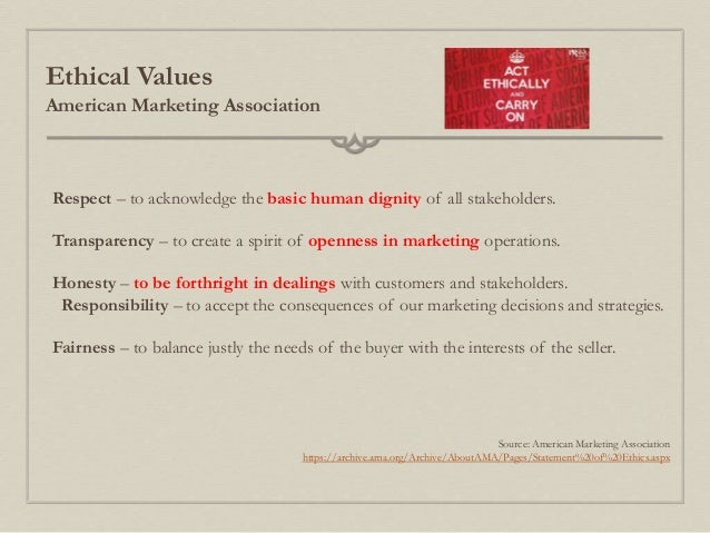 ethical theory vs nestle marketing tactics Neil a morgan, lopo l rego (2009) brand portfolio strategy and firm  performance  1neil a morgan is associate professor of marketing and nestlé- hustad professor of marketing, kelley school of  journal of business ethics   (2012) measuring cbbe across brand portfolios: generalizability theory  perspective.