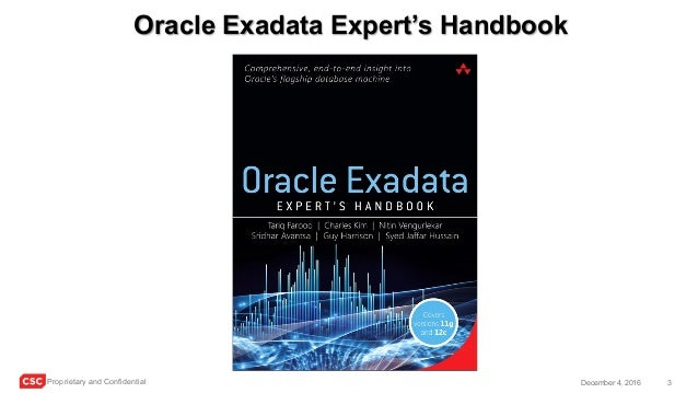 Oca Oracle Database Sql Expert Exam Guide Pdf