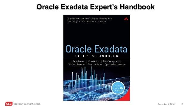 Oca Oracle Database Sql Expert Exam Guide Pdf