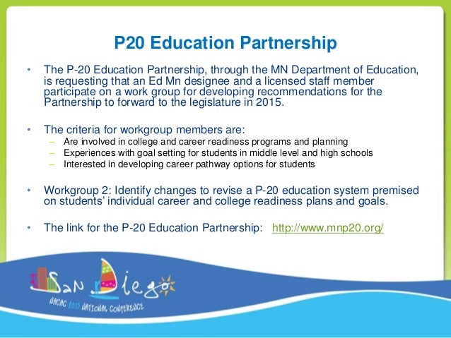 Precollege coursework state legislation