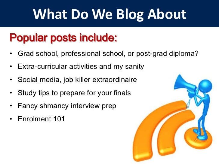 Professional school blog help custom essay proofreading sites for masters