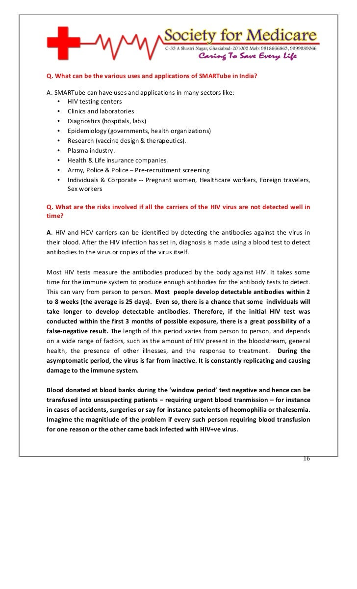 Cover Letter Software Tester Image collections - Cover Letter Ideas